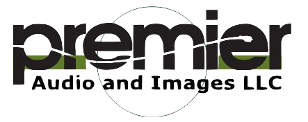 Premier Audio & Images